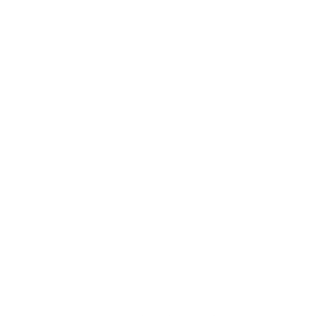 Cannabis10x business opportunities