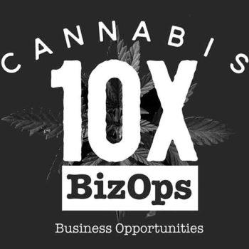 Cannabis10x