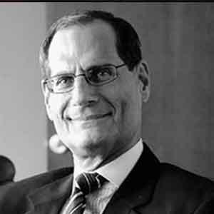 Harold Kestenbaum