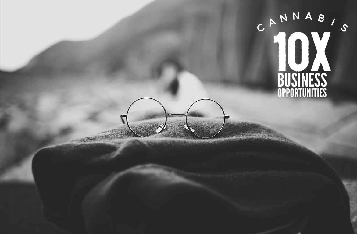 cannabis lenders