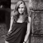 Erin Hiatt