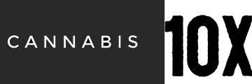 cannabis10x businesses for sale