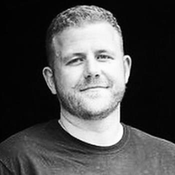 Adam Crabtree CEO & Founder, NCS Analytics