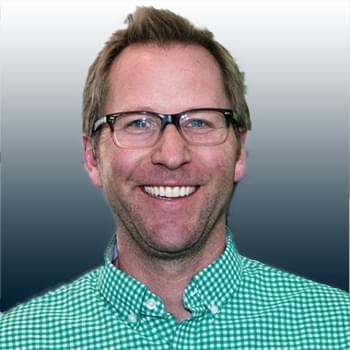 Patrick Rea CEO & Co-Founder, Canopy Boulder