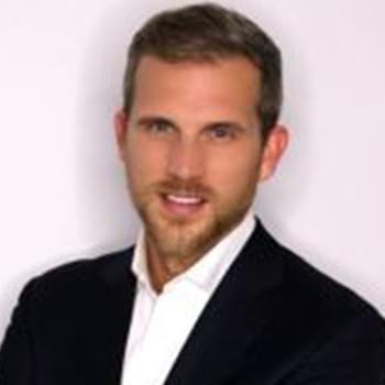 Matthew Nordgren Founder & Managing Partner: Arcadian Fund
