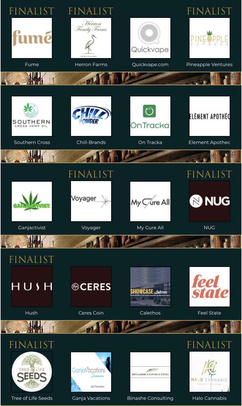 cannabis10x brands
