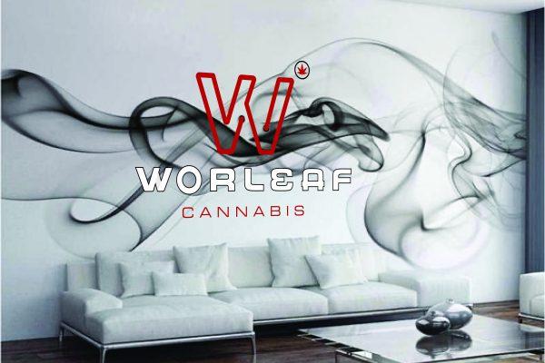 worleaf Dispensary Franchise