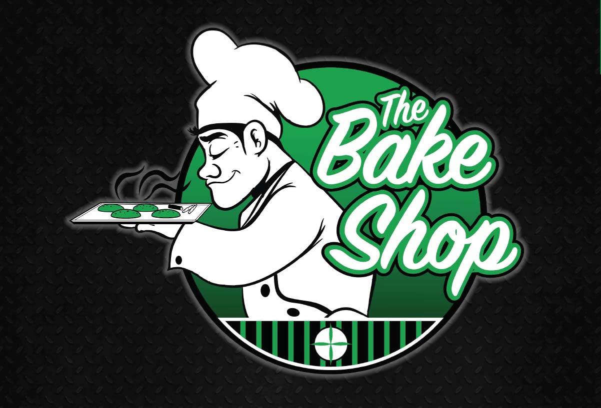 Bake Shop Franchise